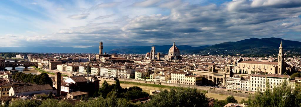 Italy-1.jpg