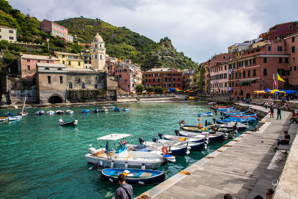 Italy-25.jpg