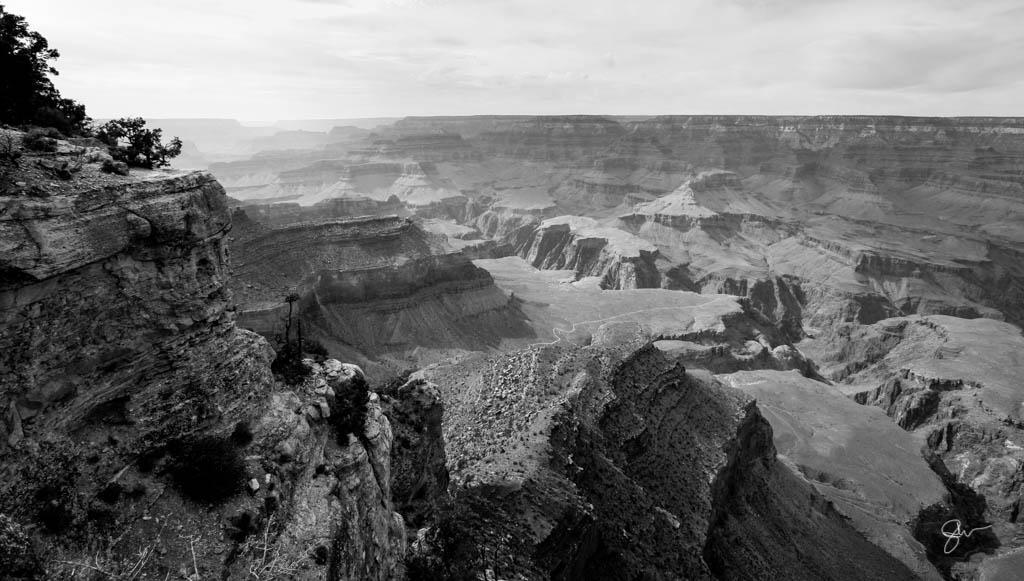 Arizona-10.jpg