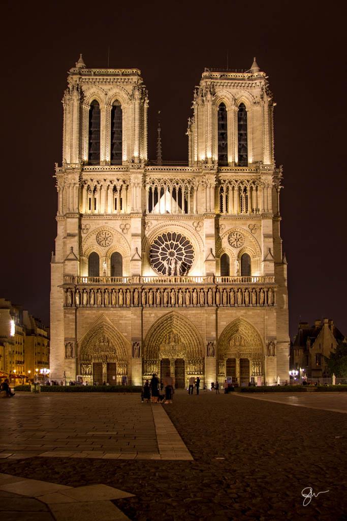France-10.jpg