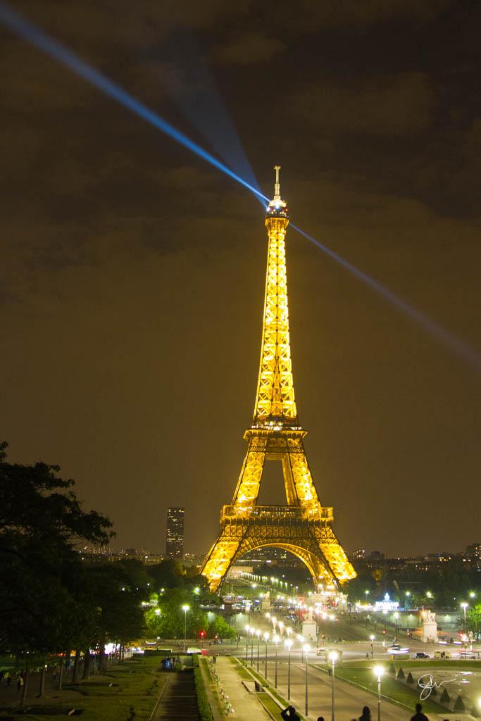 France-30.jpg