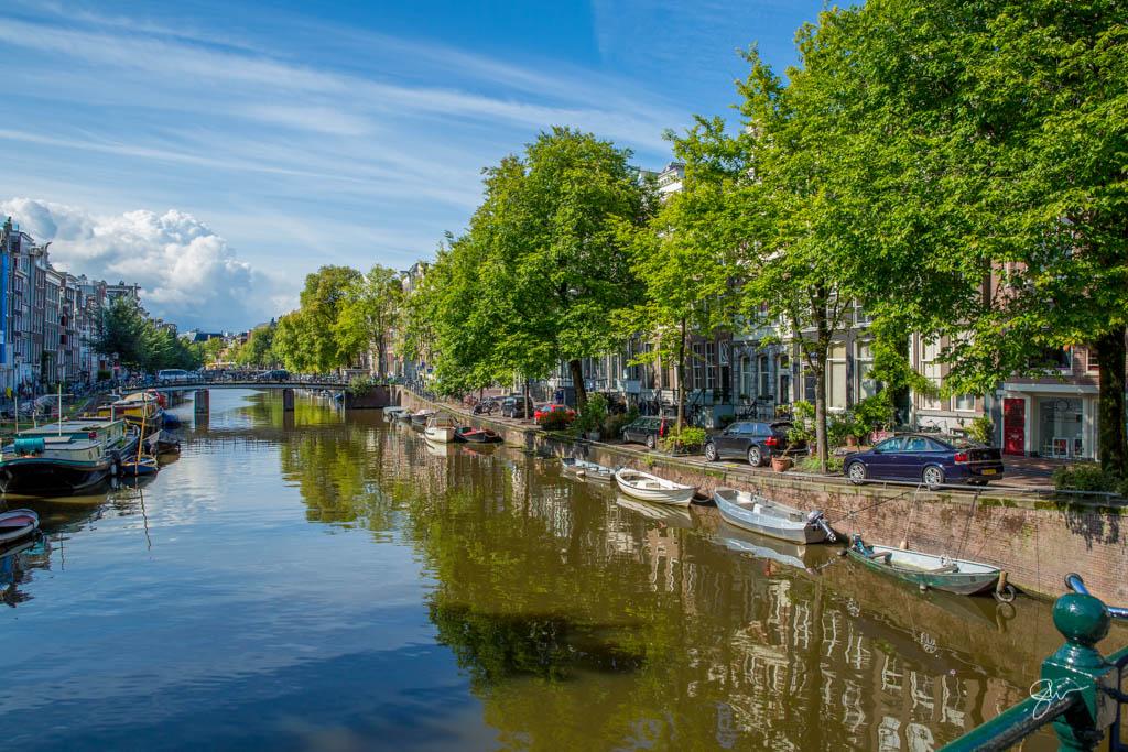Amsterdam-1.jpg