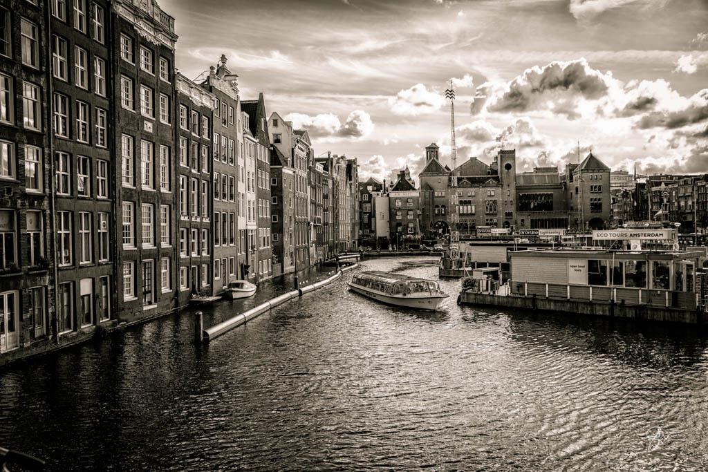 Amsterdam-4.jpg