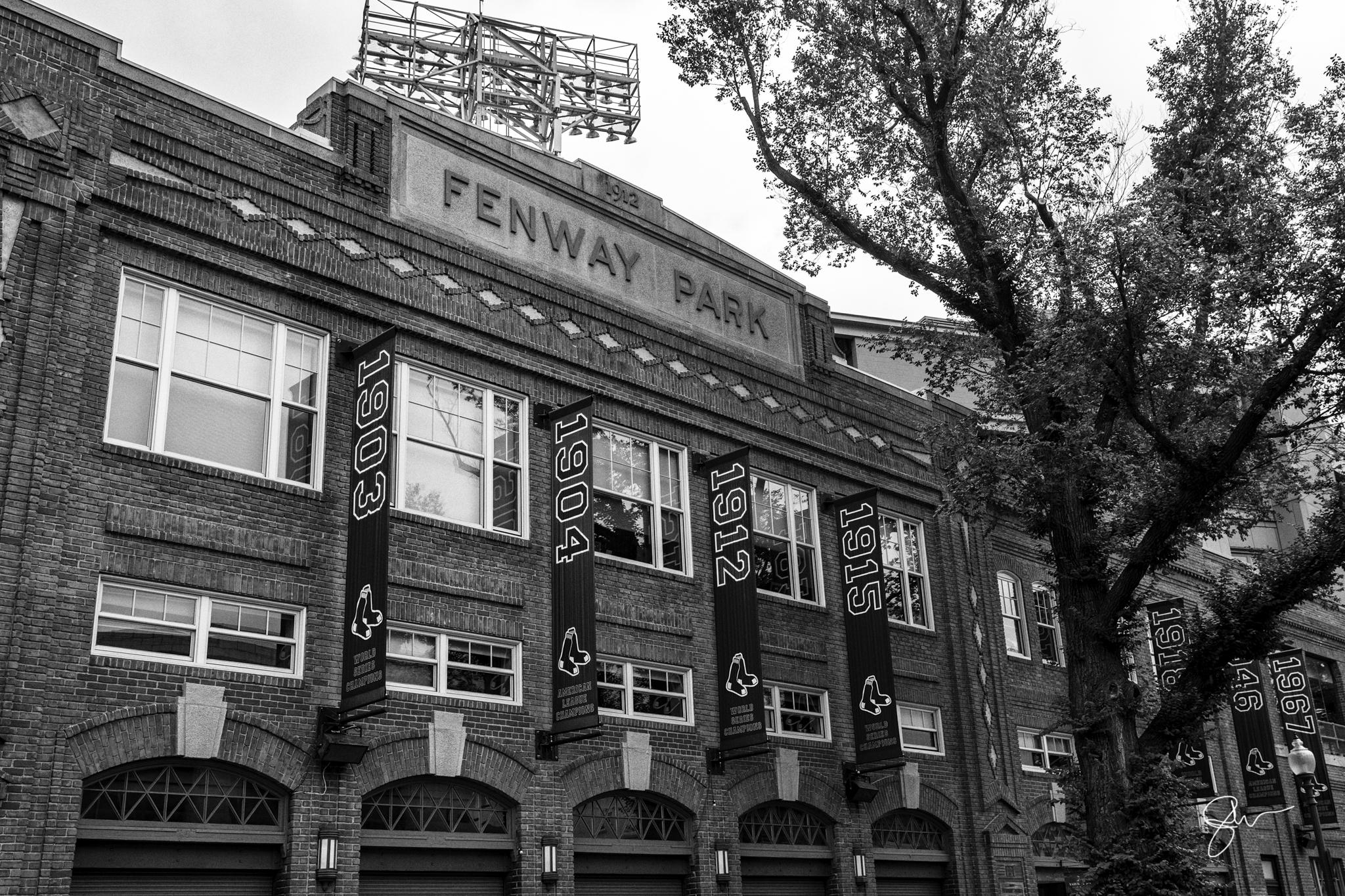 Fenway-7.jpg