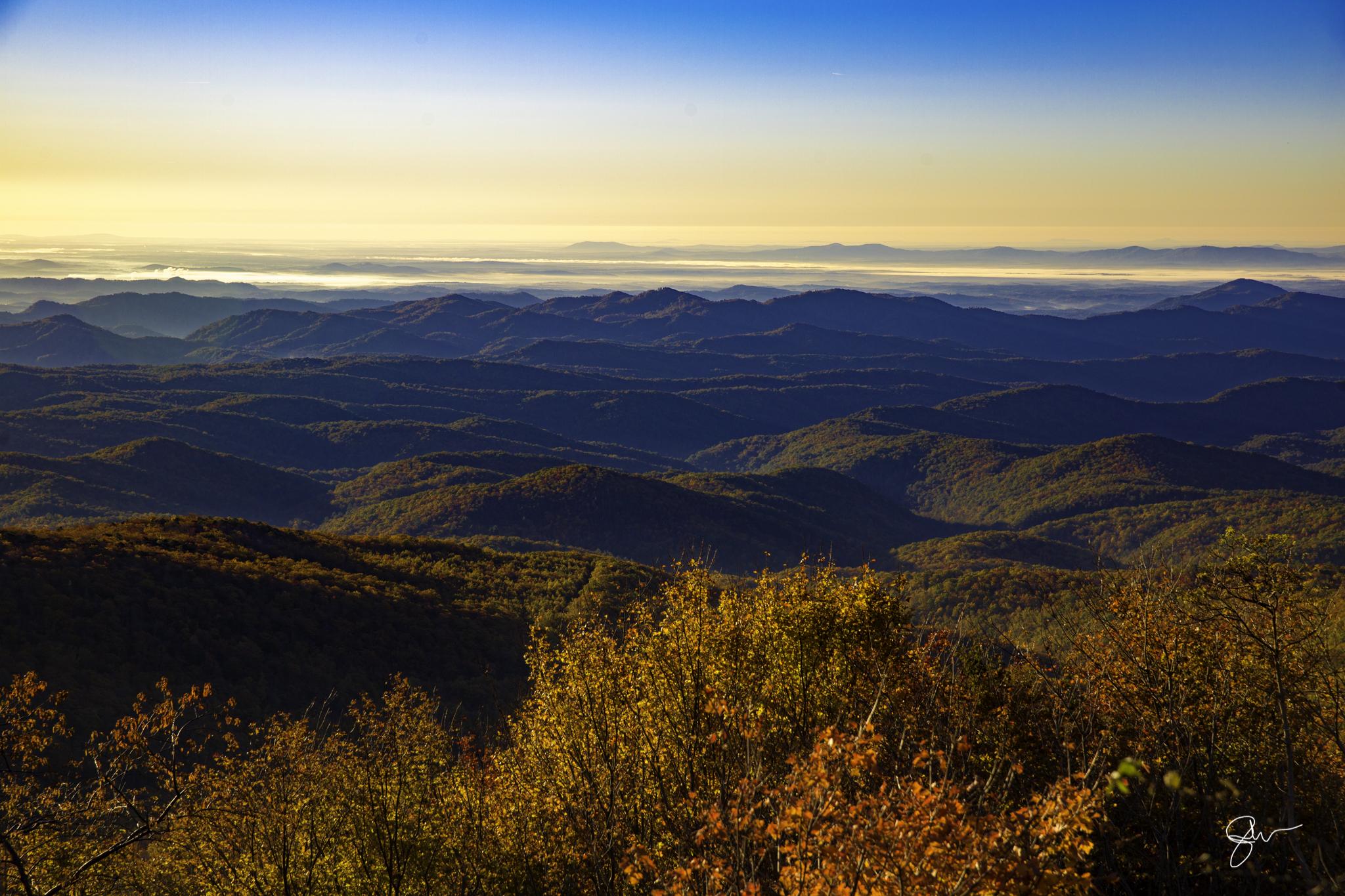 2015 NC Fall Color-11.jpg