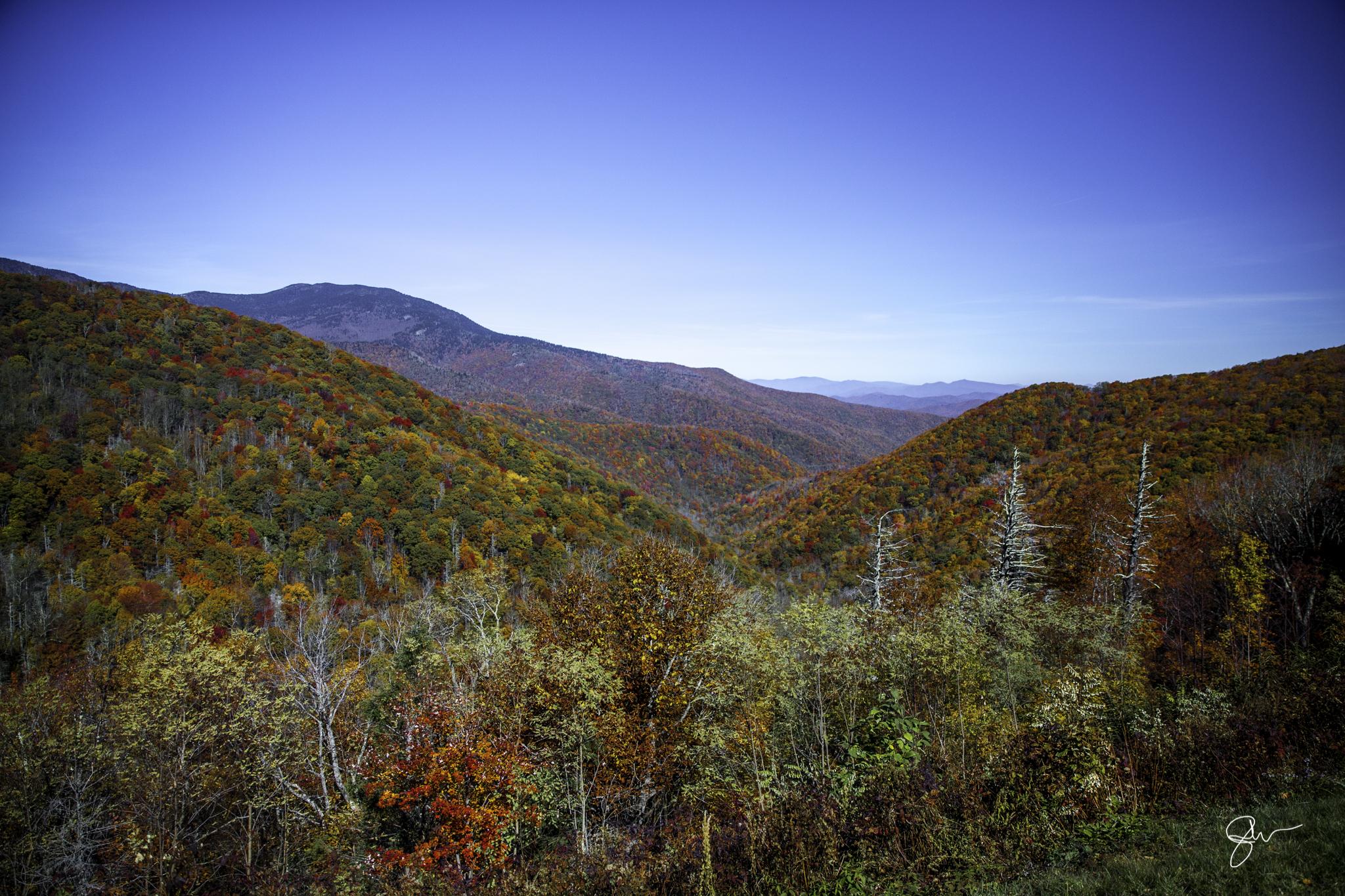 2015 NC Fall Color-26.jpg