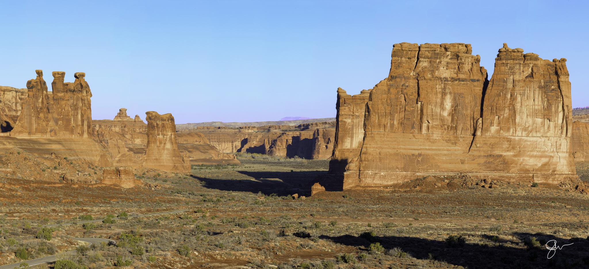 2015 Utah-3.jpg