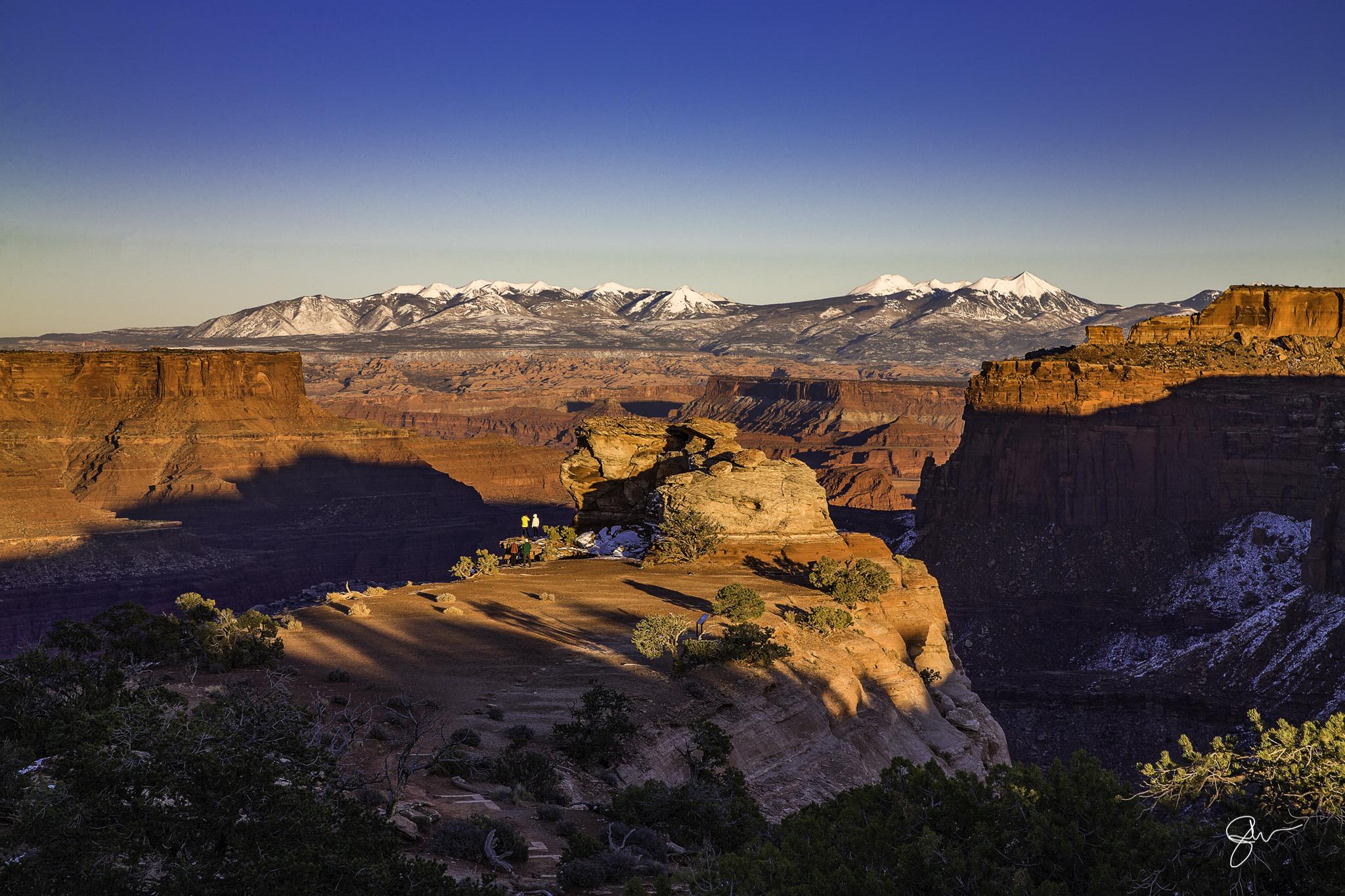 2015 Utah-8.jpg