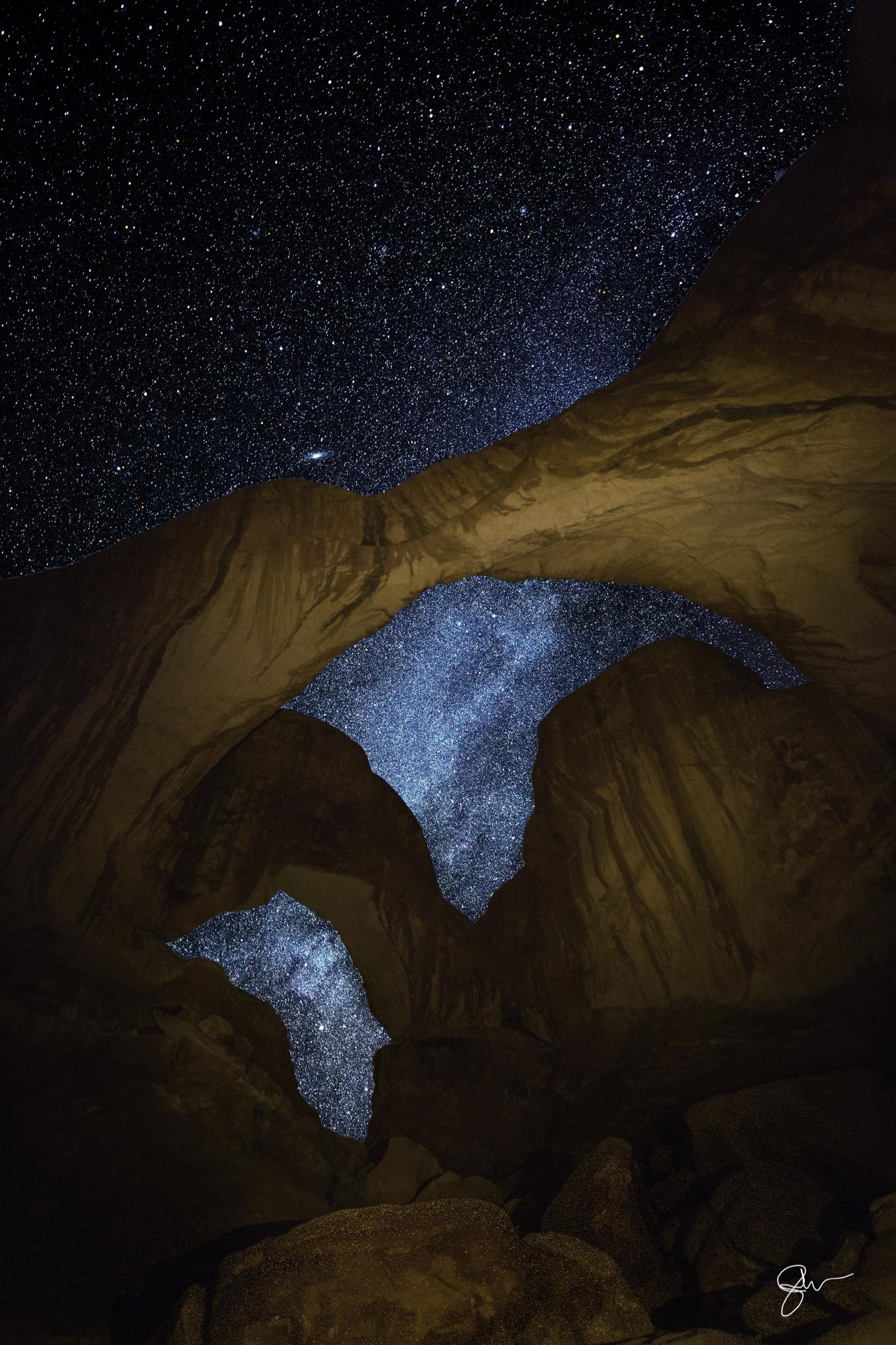 2015 Utah-12.jpg