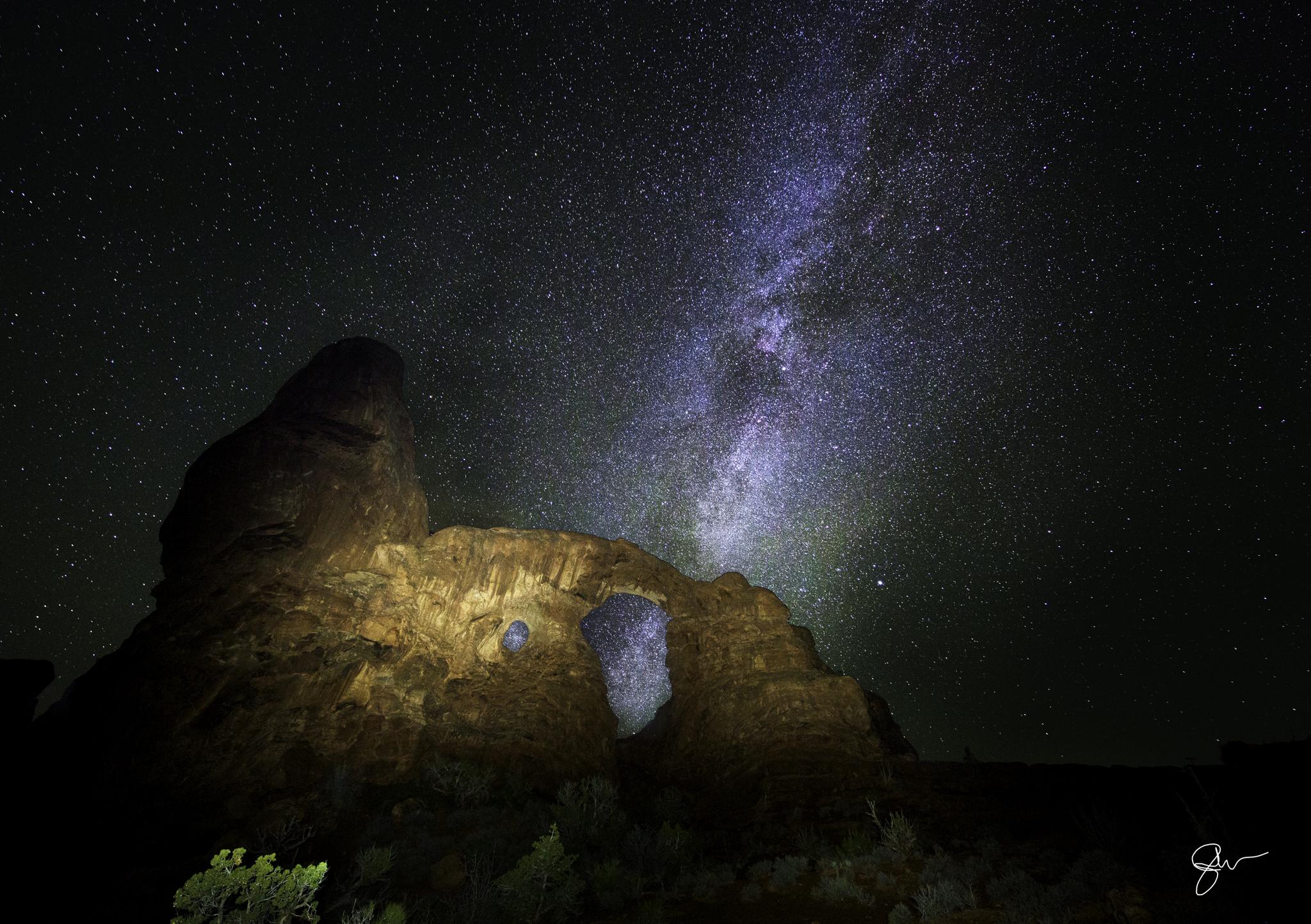 2015 Utah-21.jpg