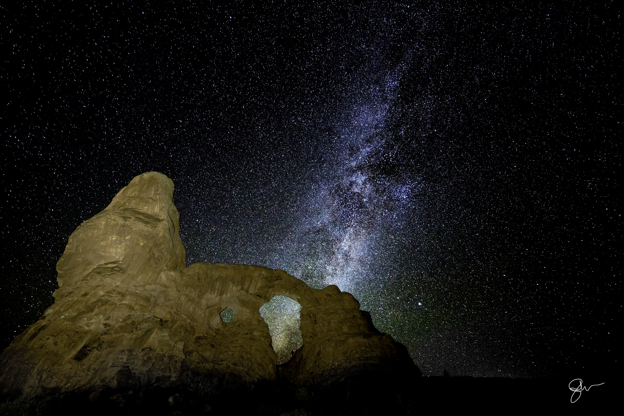 2015 Utah-23.jpg