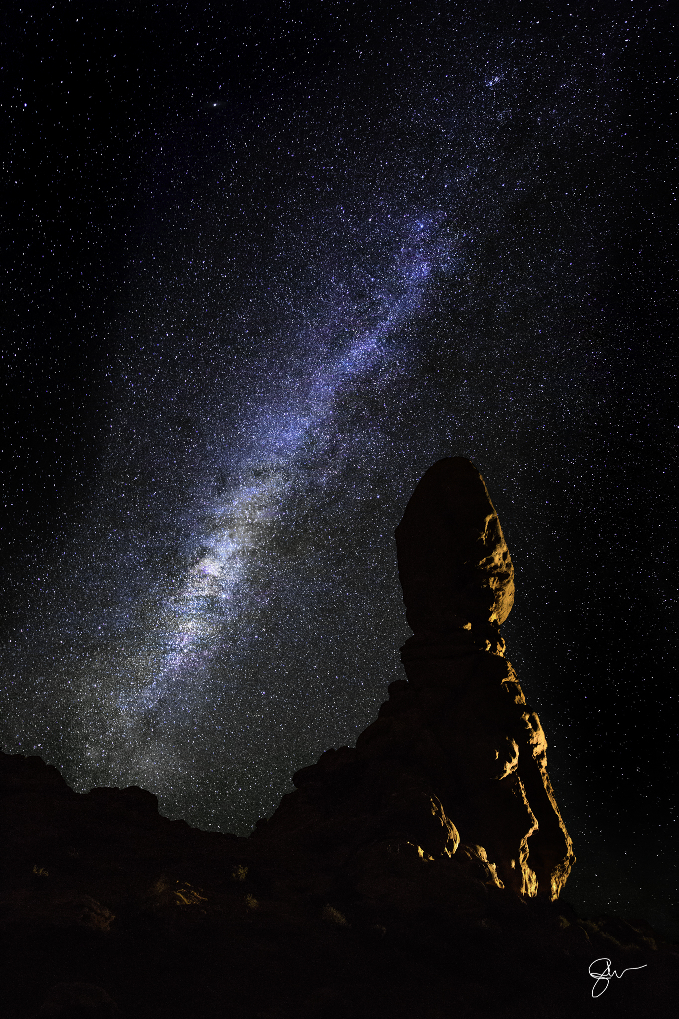 2015 Utah-24.jpg
