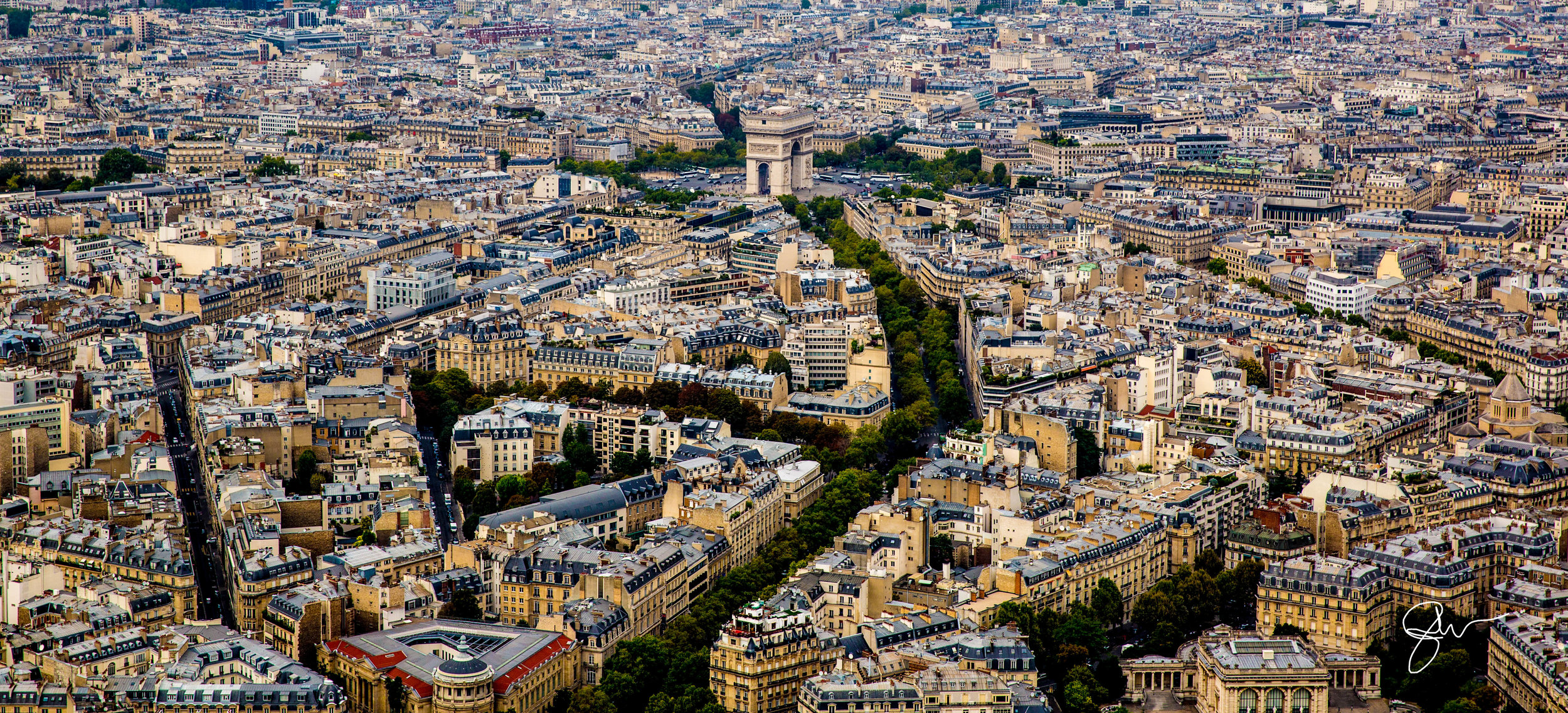 Paris Day 2- 20140905-Canon EOS 5D Mark III-1066.jpg
