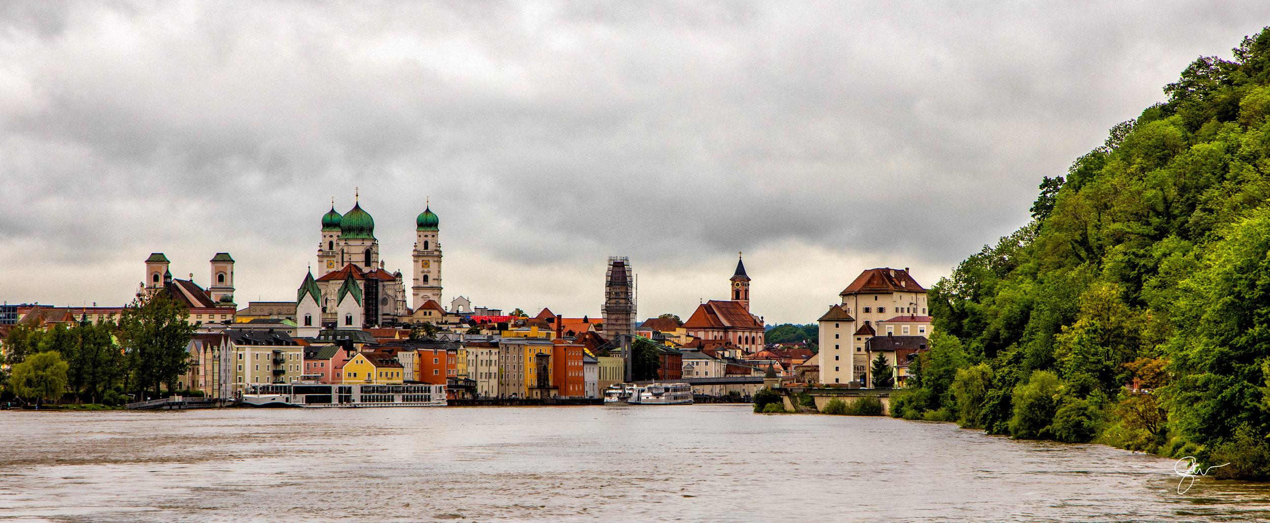 2019 Danube Cruise 5 Star-4.jpg