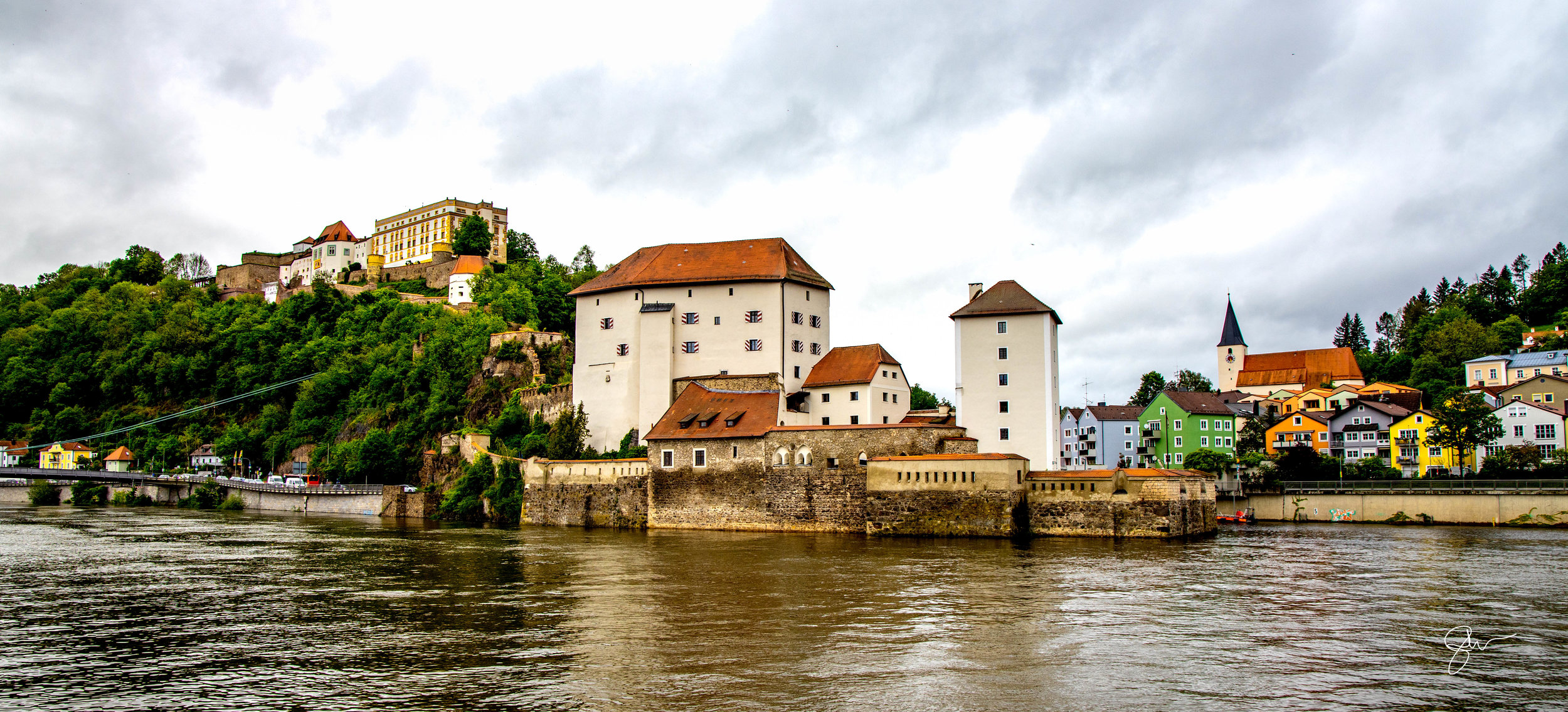 2019 Danube Cruise 5 Star-3.jpg