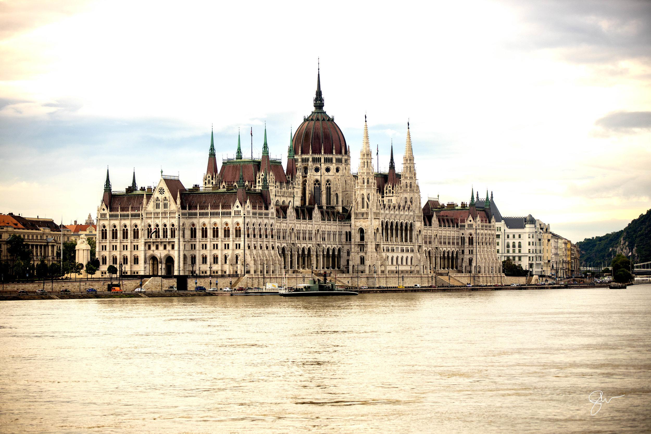 2019 Danube Cruise 5 Star-7.jpg