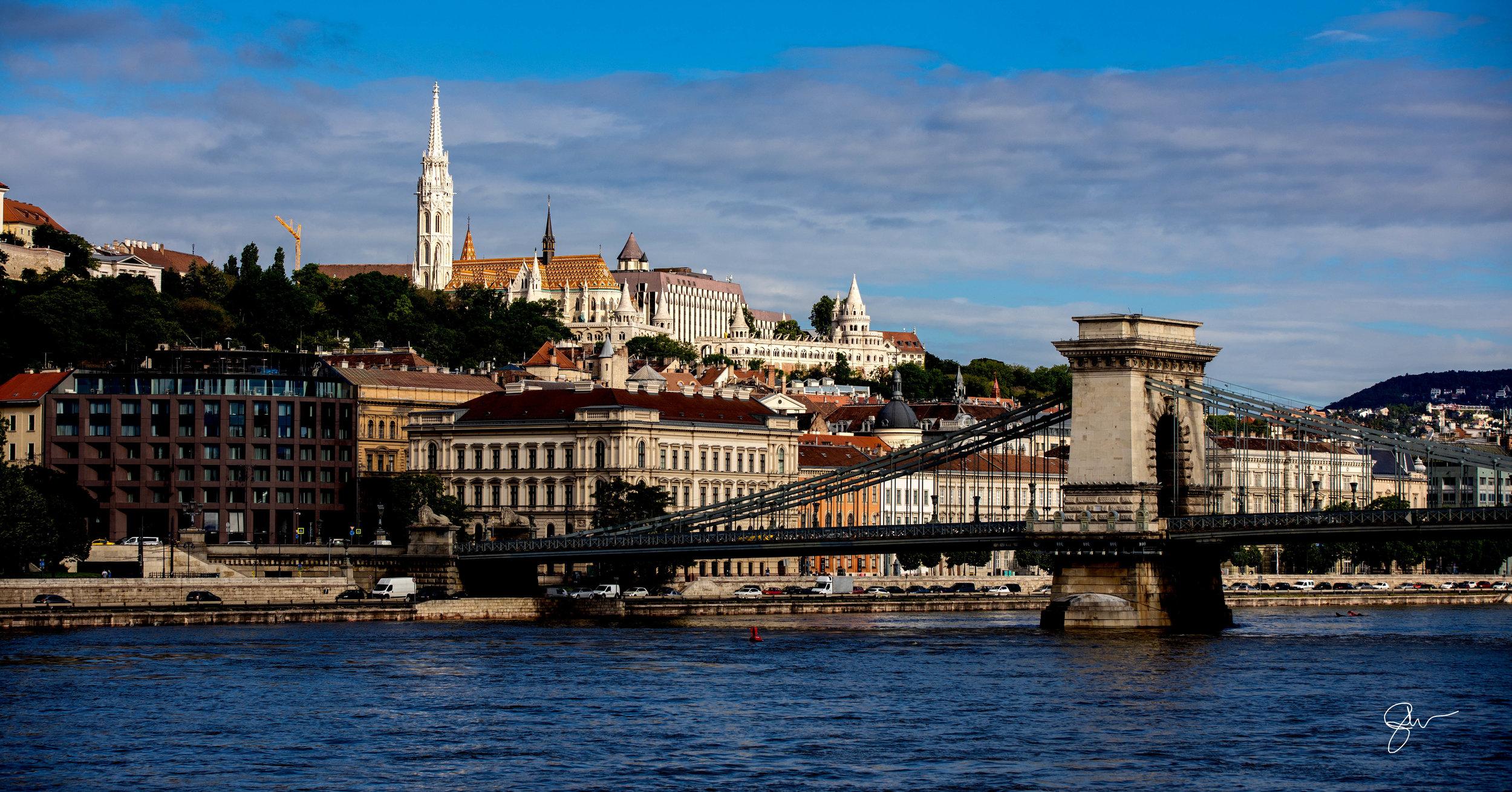 2019 Danube Cruise 5 Star-8.jpg