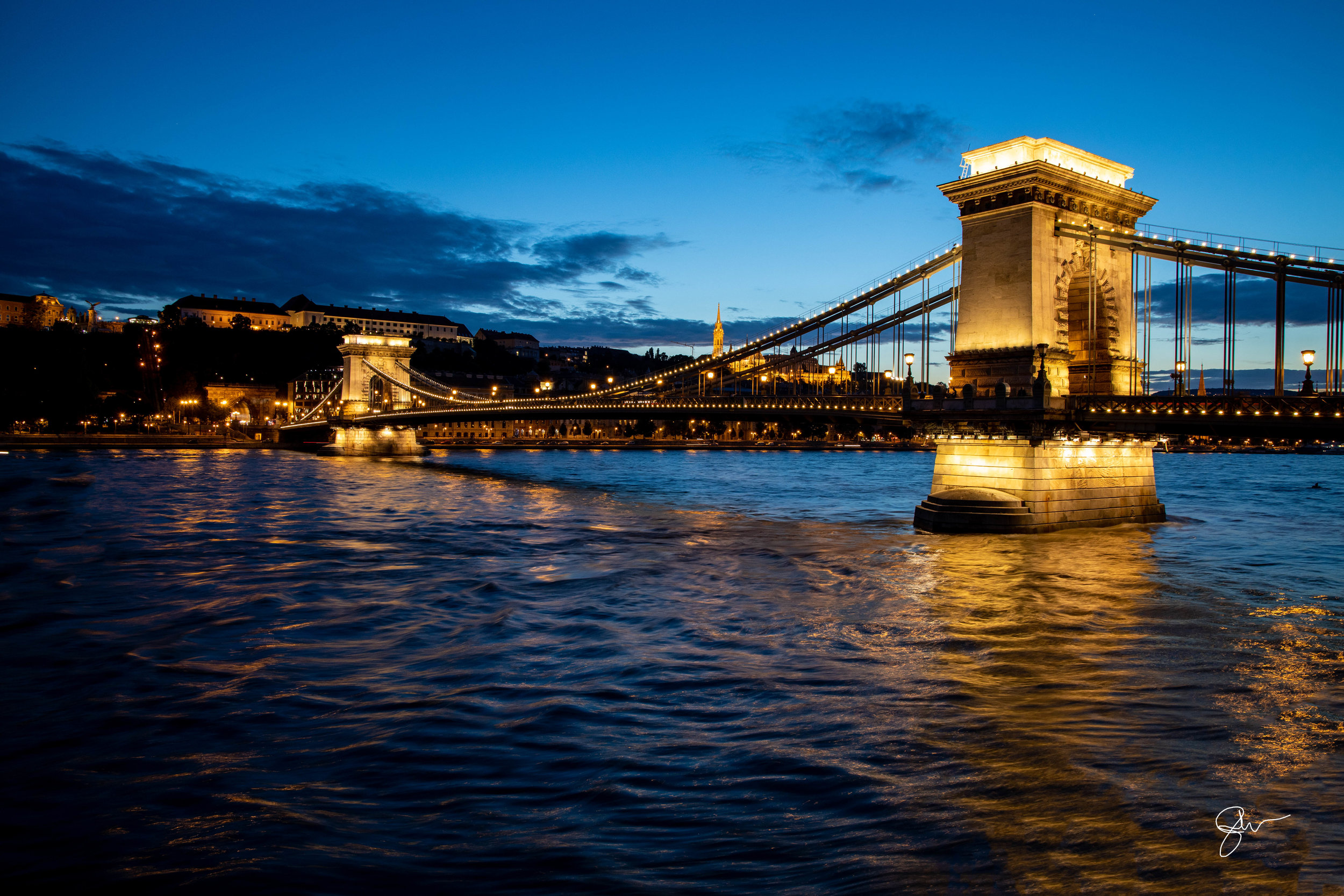 2019 Danube Cruise 5 Star-12.jpg