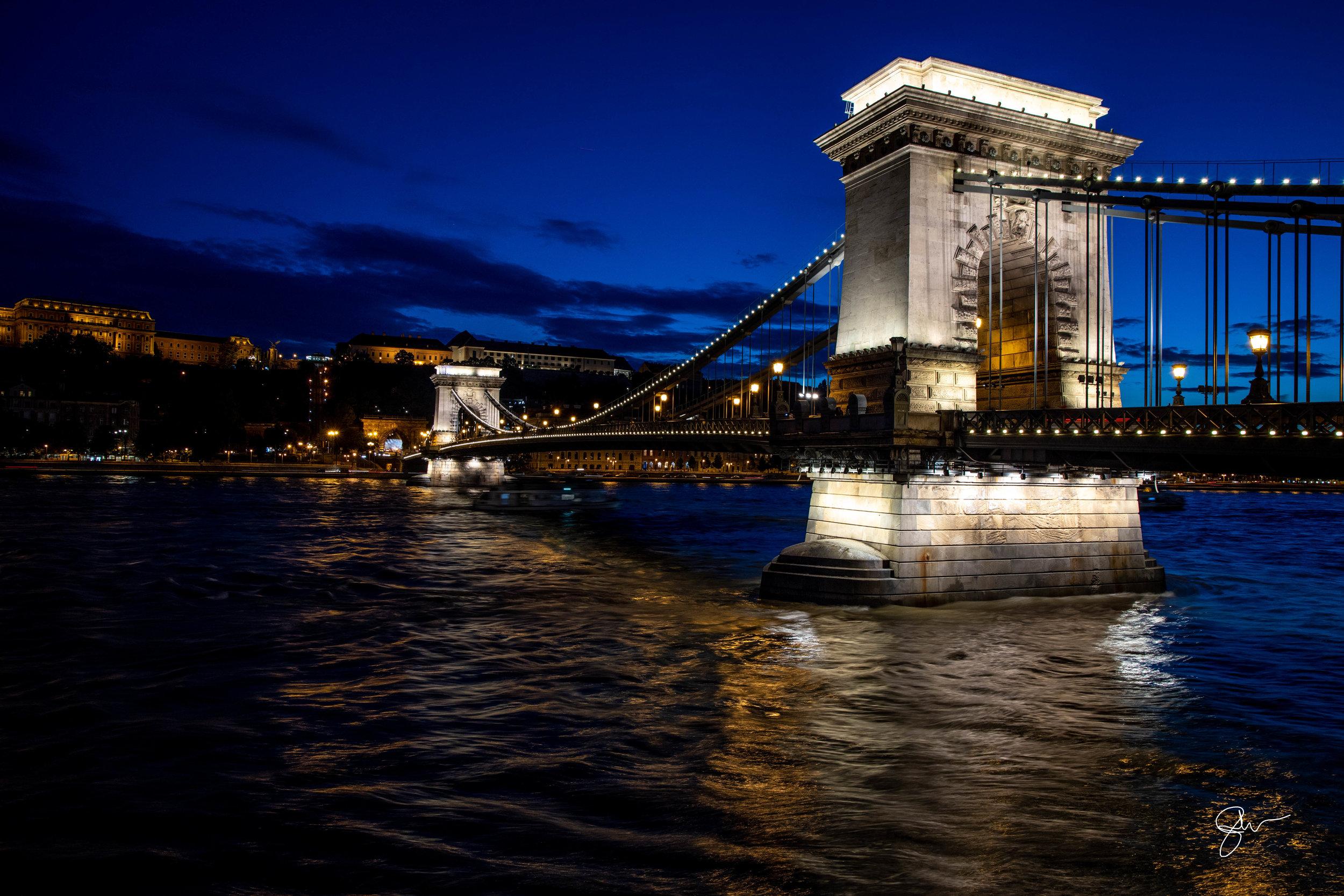 2019 Danube Cruise 5 Star-14.jpg