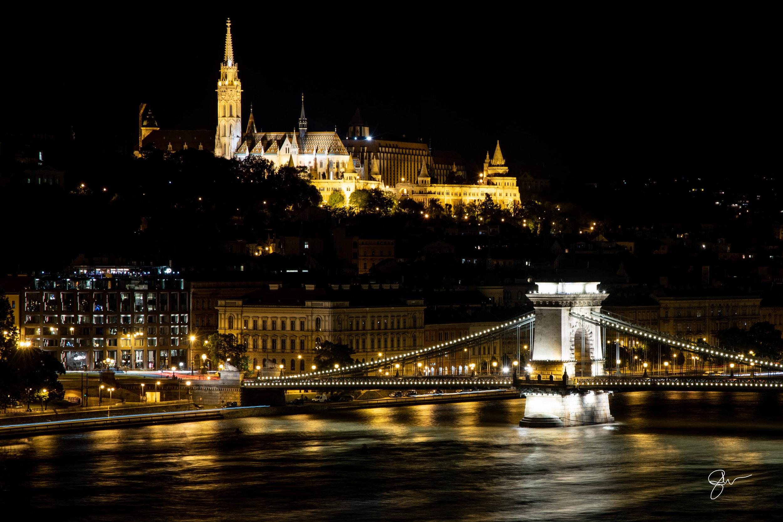 2019 Danube Cruise 5 Star-19.jpg