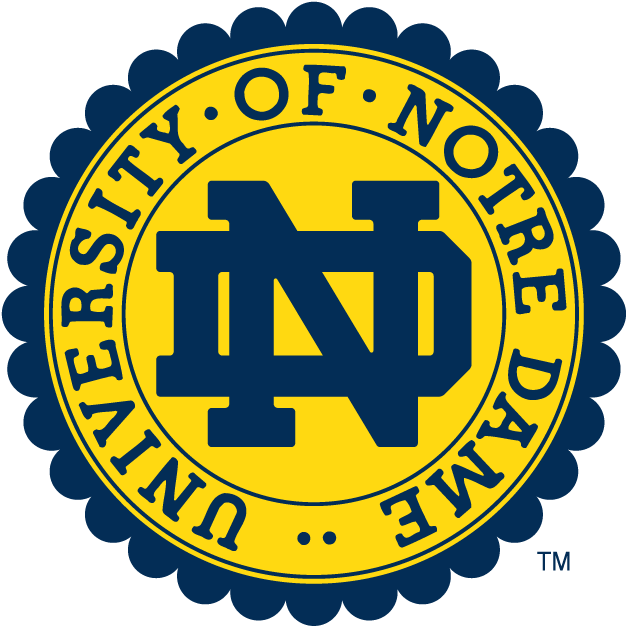 9445_notre_dame_fighting_irish-alternate-0.png