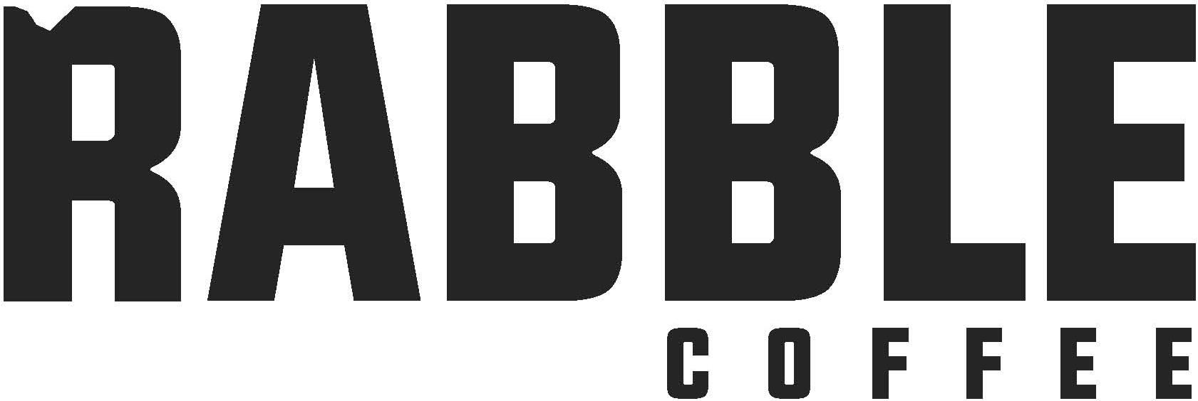 Rabble Type.jpg