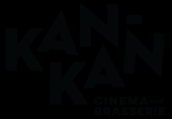Kan-Kan_Wordmark-Black.png