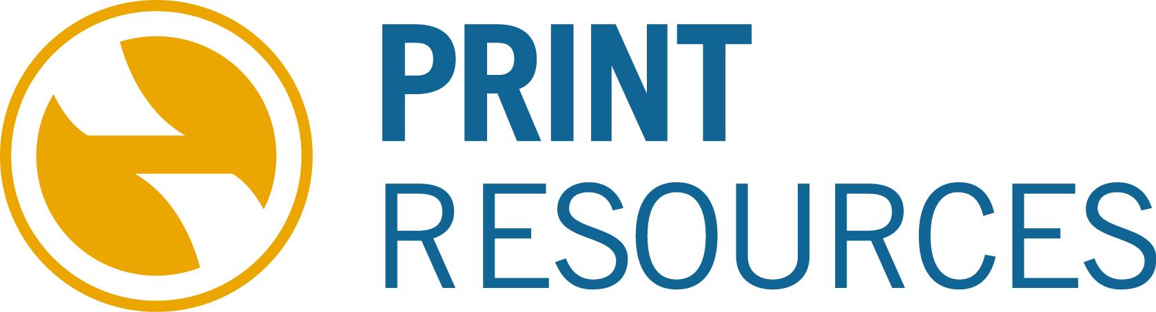 Print-Resources.jpg