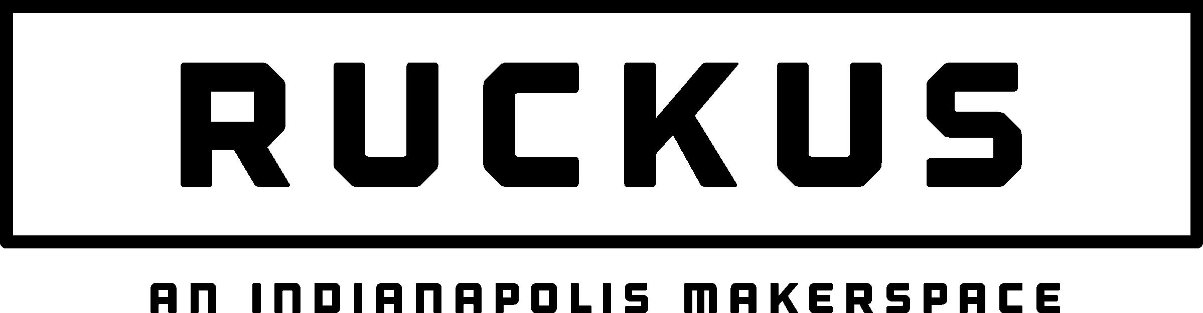 ruckus_logo_black.png