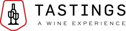 wine-exp_2x.jpg