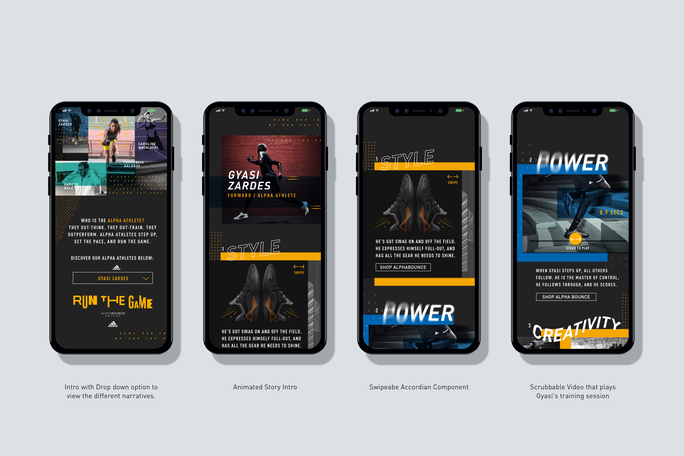addidas_v1_mobile.jpg