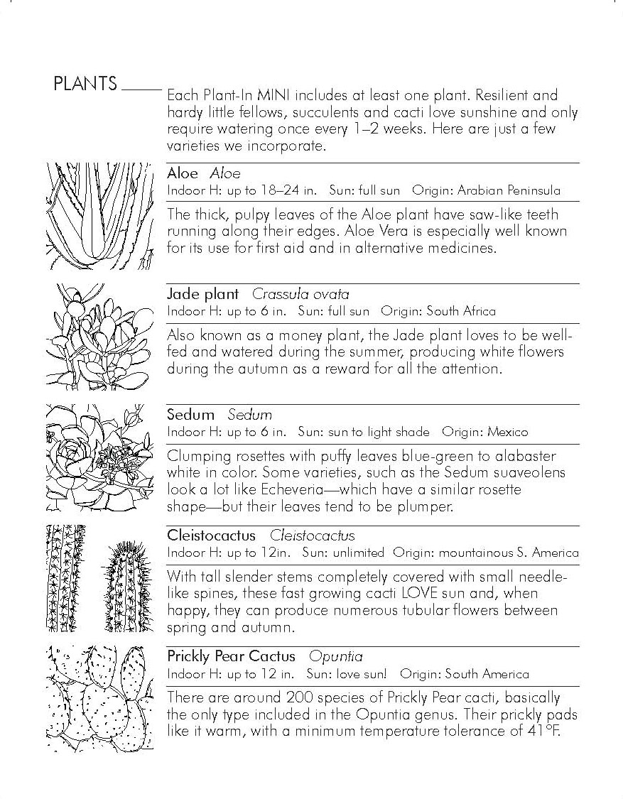 Plant-In City_Brochure-2nd Edition (4)_Page_04.jpg