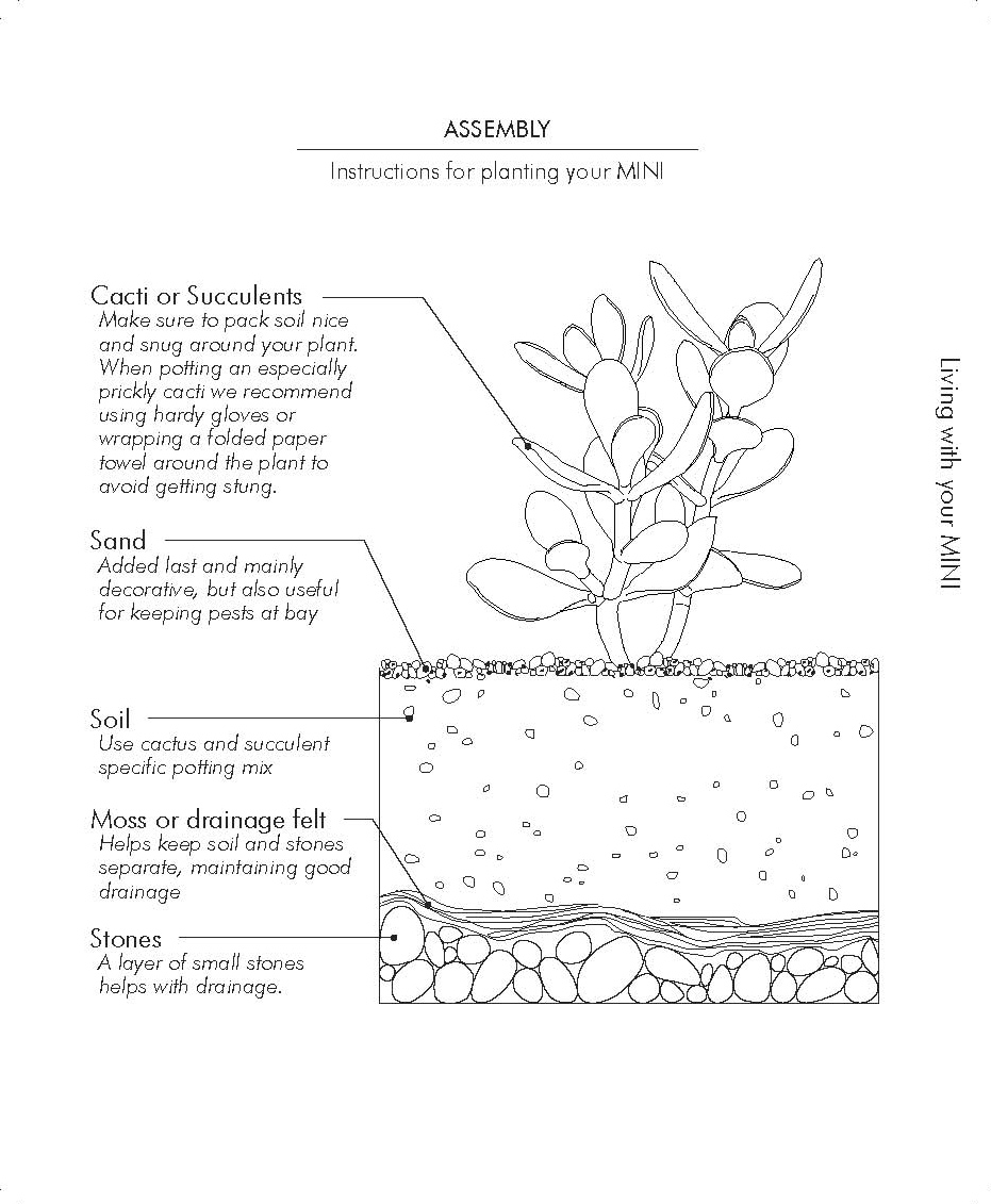 Plant-In MINI-care instructions-FINAL_Page_1.jpg