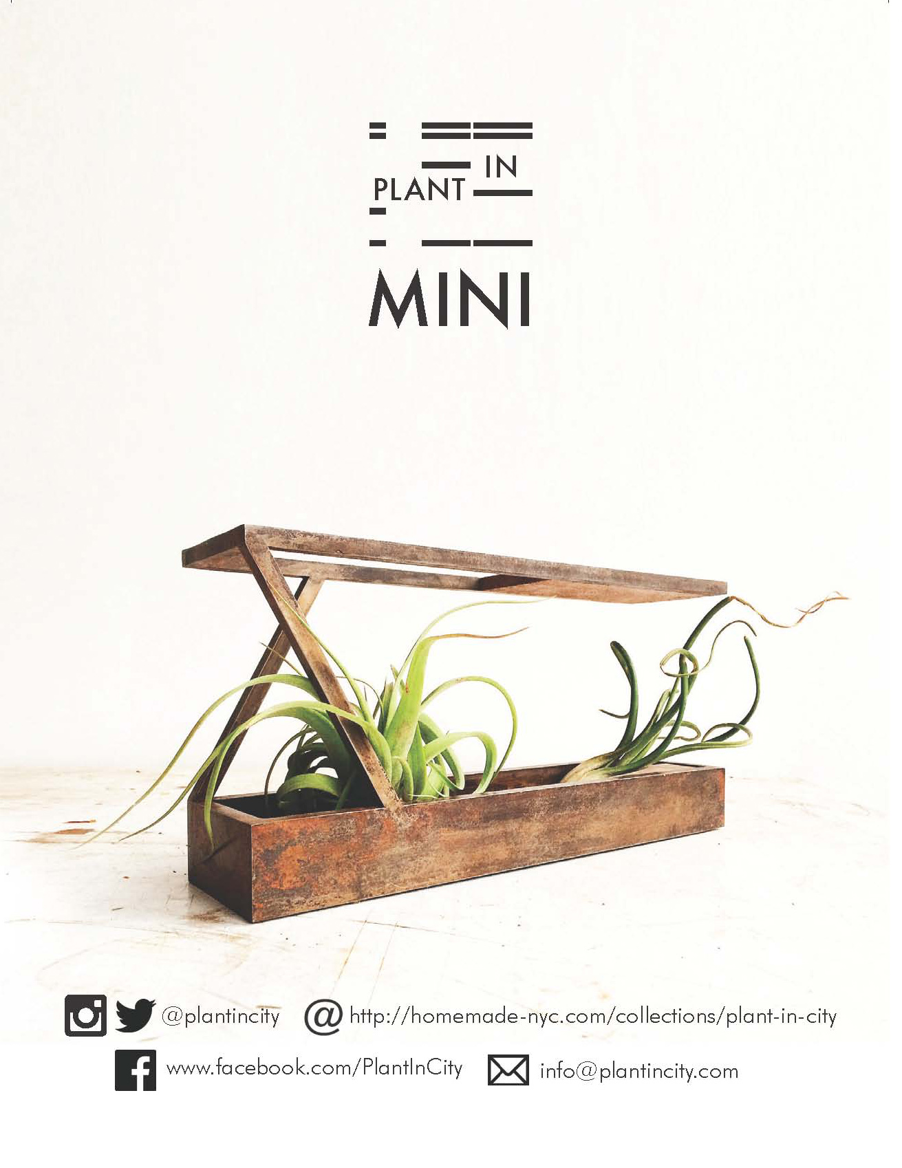Plant-In City_Brochure-2nd Edition (4)_Page_12.jpg