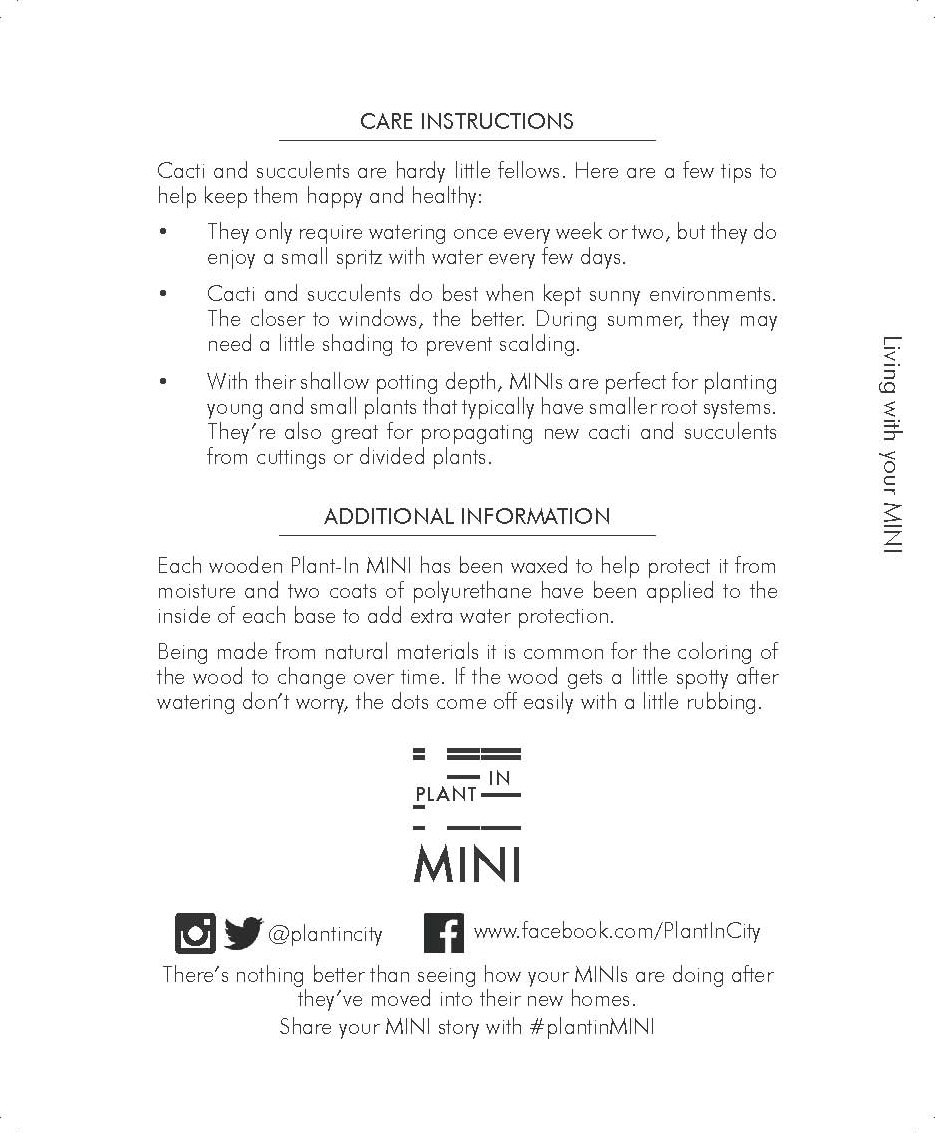 Plant-In MINI-care instructions-FINAL_Page_2.jpg