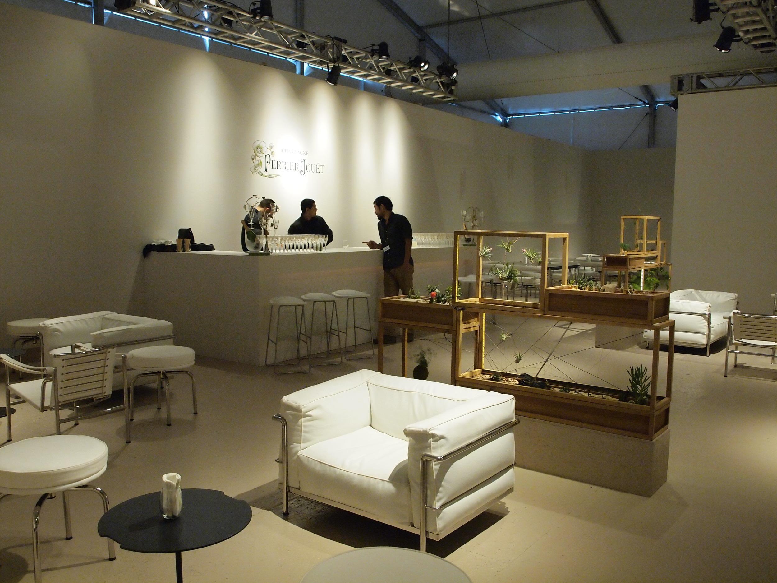 DM_Collectors Lounge.jpg