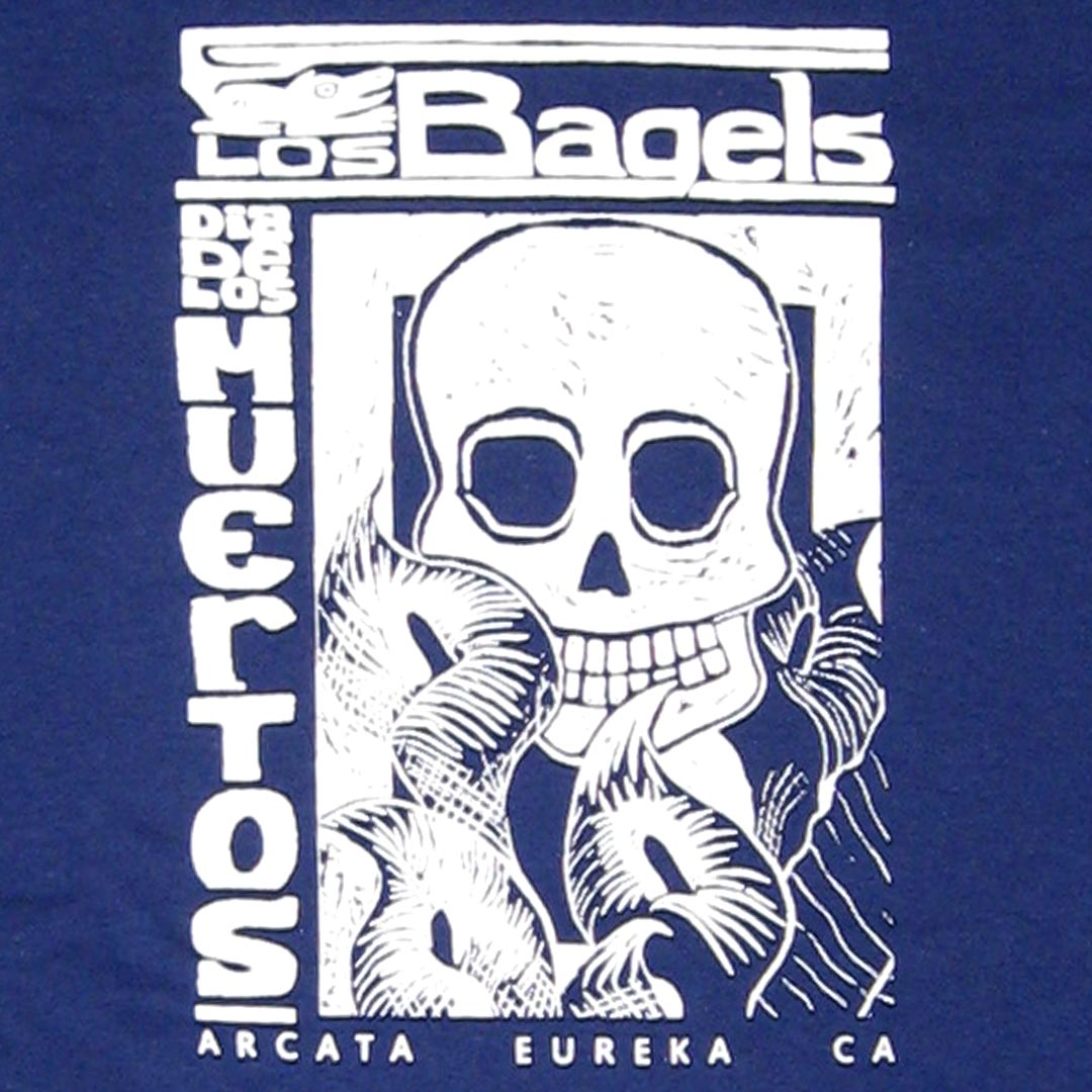 Los Bagels in the Redwoods Blue-DOD-Shirts-detail2.jpg