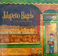 Jalapeno Bagels Cover.jpg