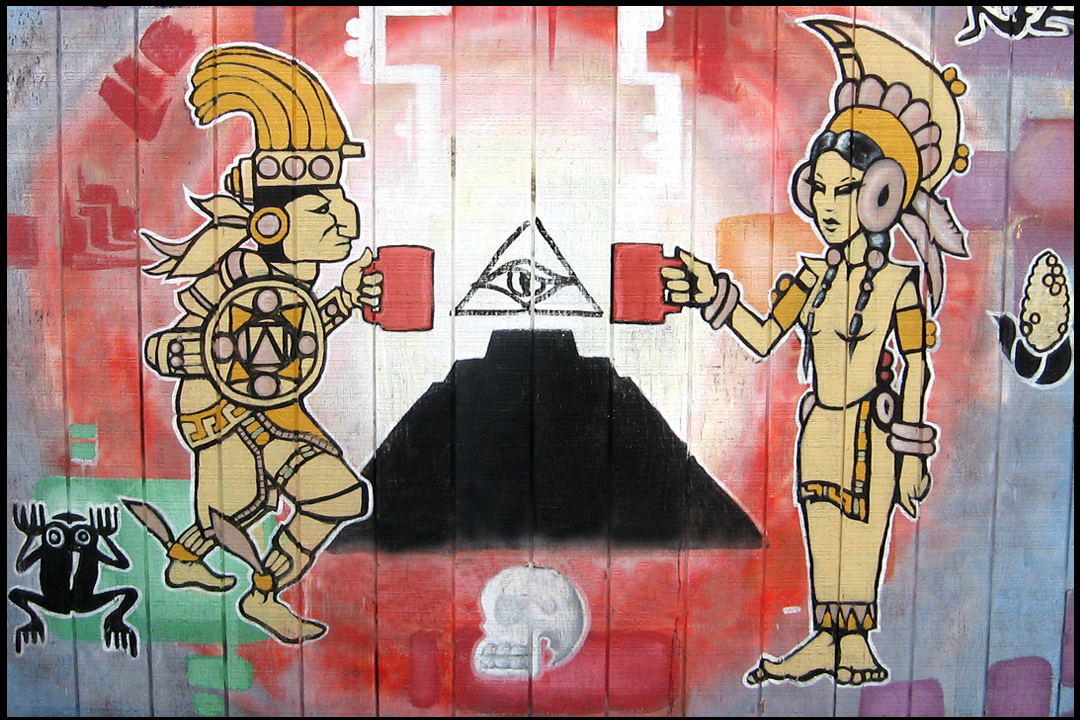 Arcata Aztec mural.jpg