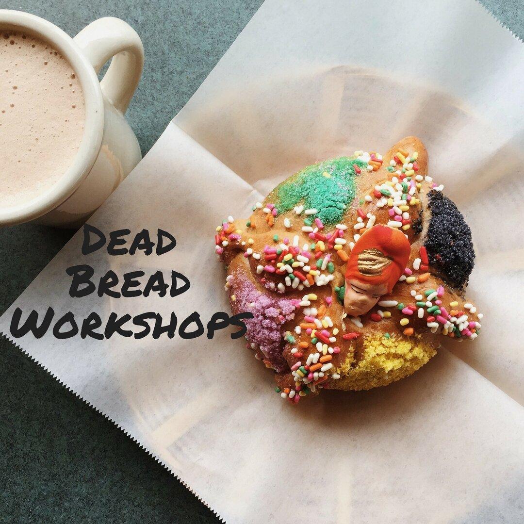 Dead Bread Workshops (1).jpg