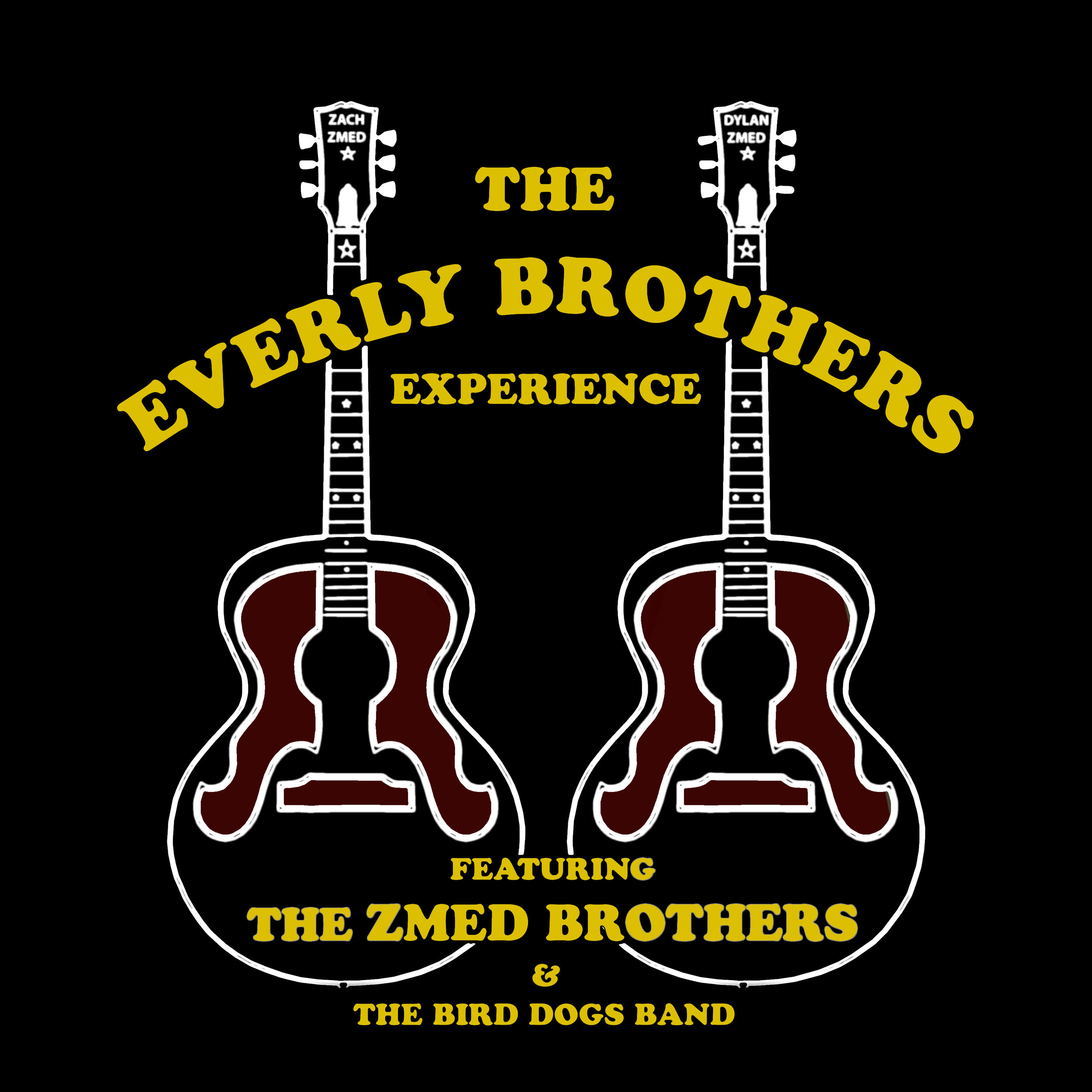 TheEverlyBrothersExplogo2017YRB.jpg