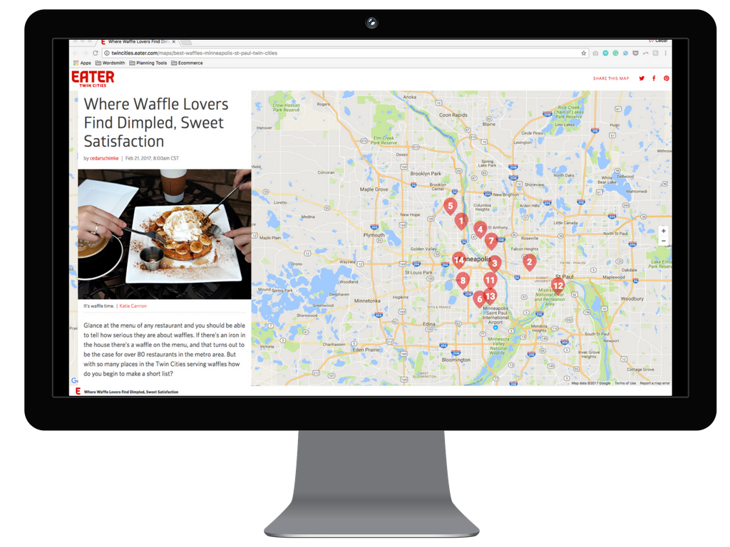 minneapolis-best-waffles.png