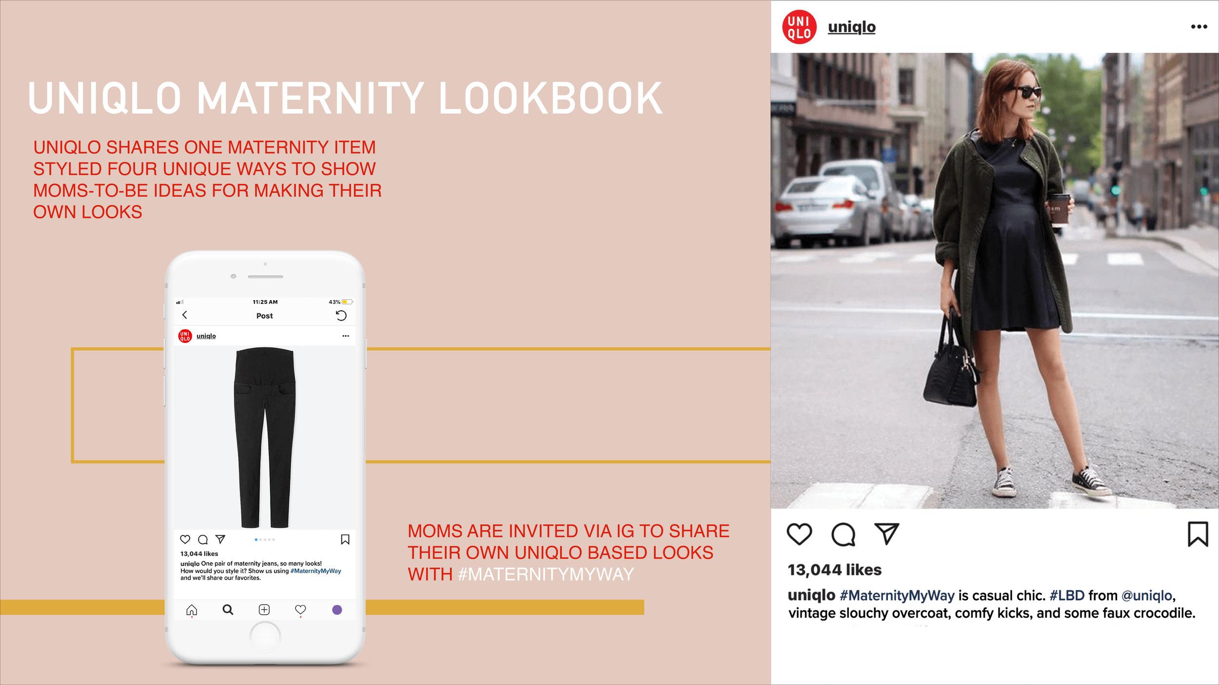 Maternity Lookbook.jpg