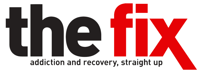 the fix logo.png