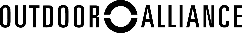 OA Logo Blk.jpg