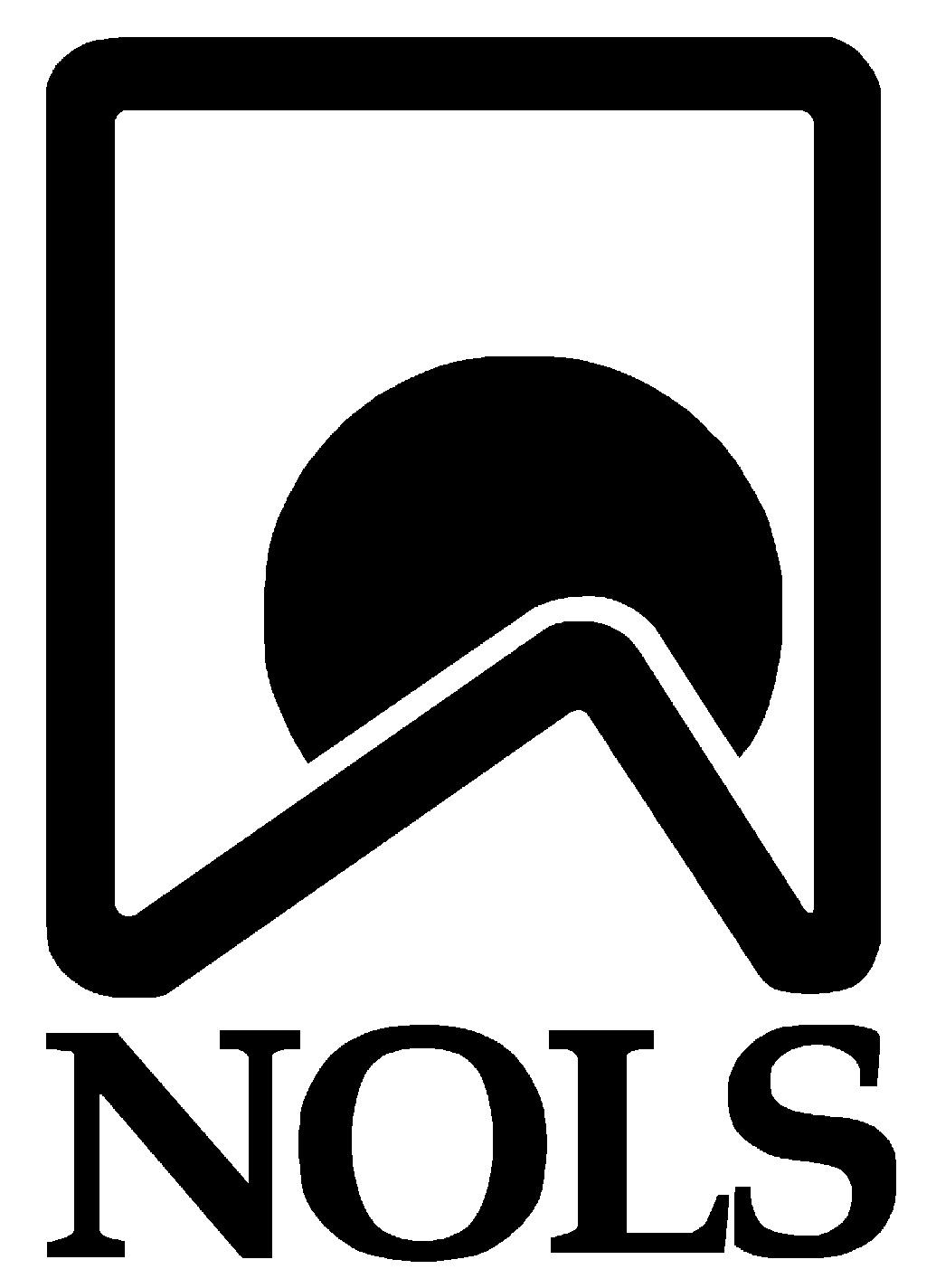 nols_logo_black.jpg