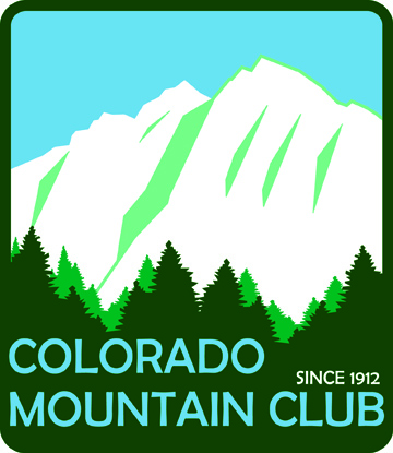 Colorado-Mounntain-Club.jpg