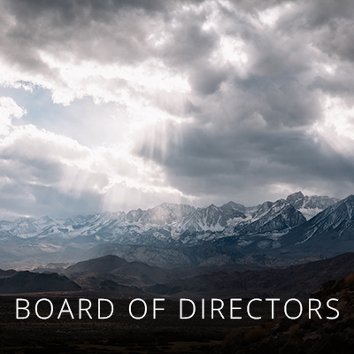 governance-board.jpg