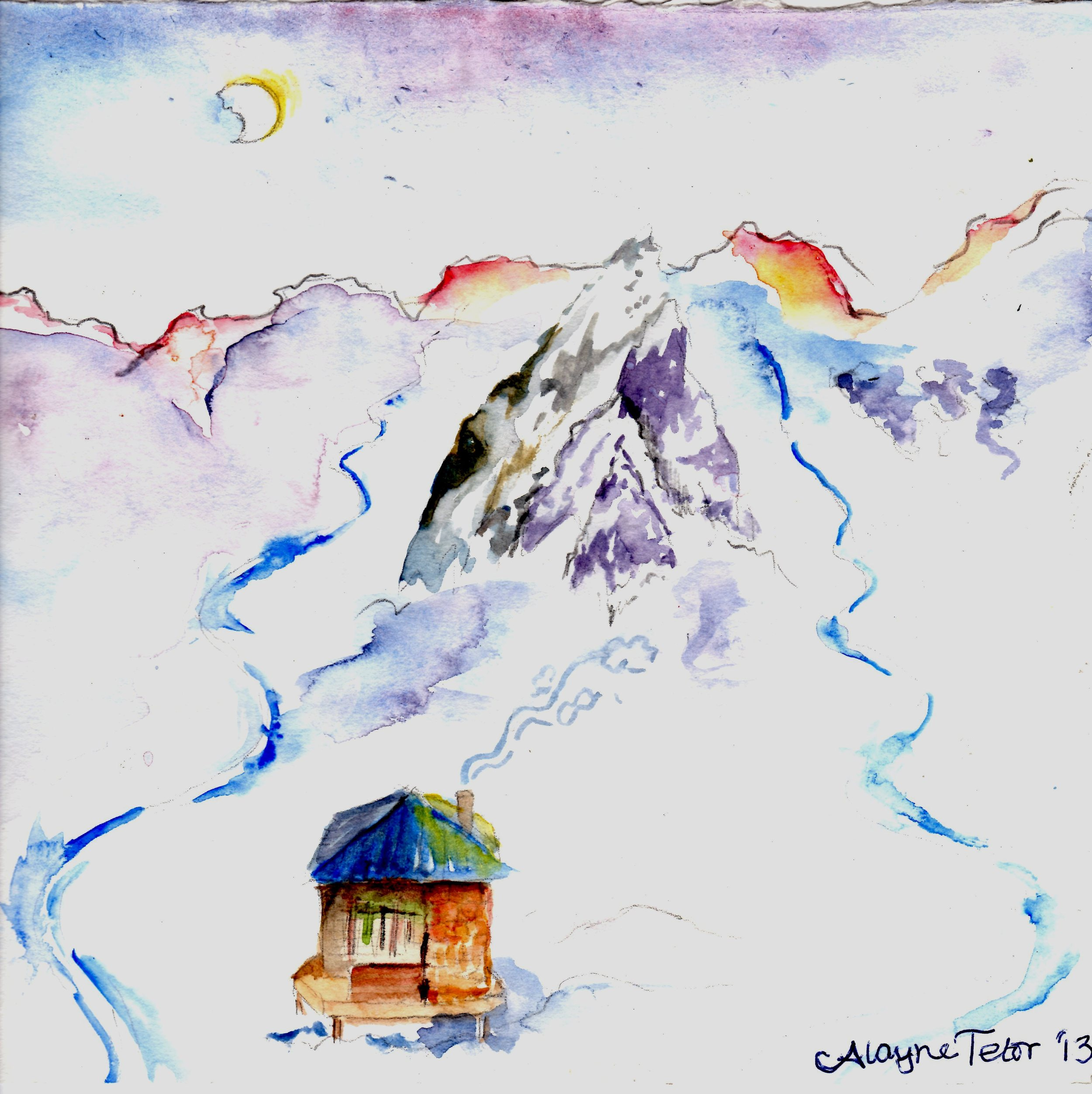 Snowbird Hut Watercolor #1.jpg