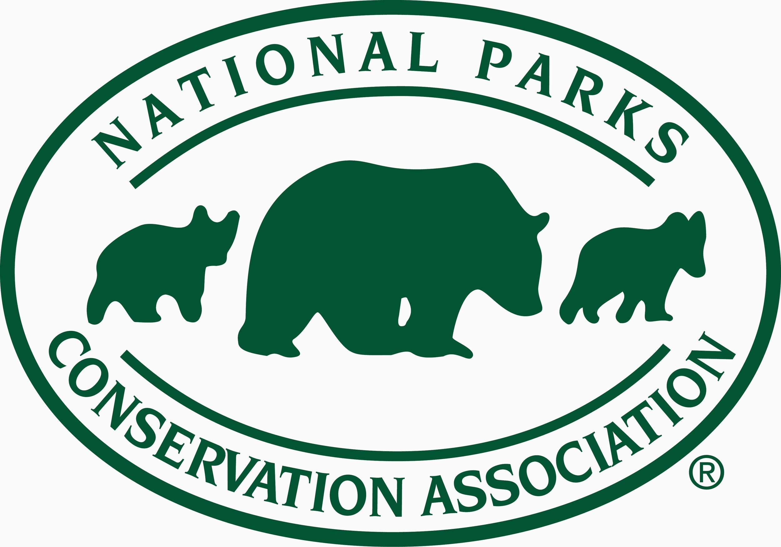 nationalparks.jpeg